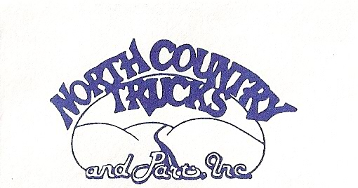NORTH COUNTRY TRUCK & PARTS