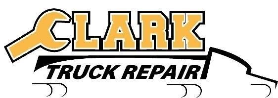 CLARK TRUCK REPAIR