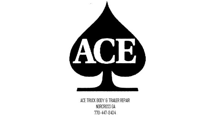 ACE TRUCK BODY & TRAILER