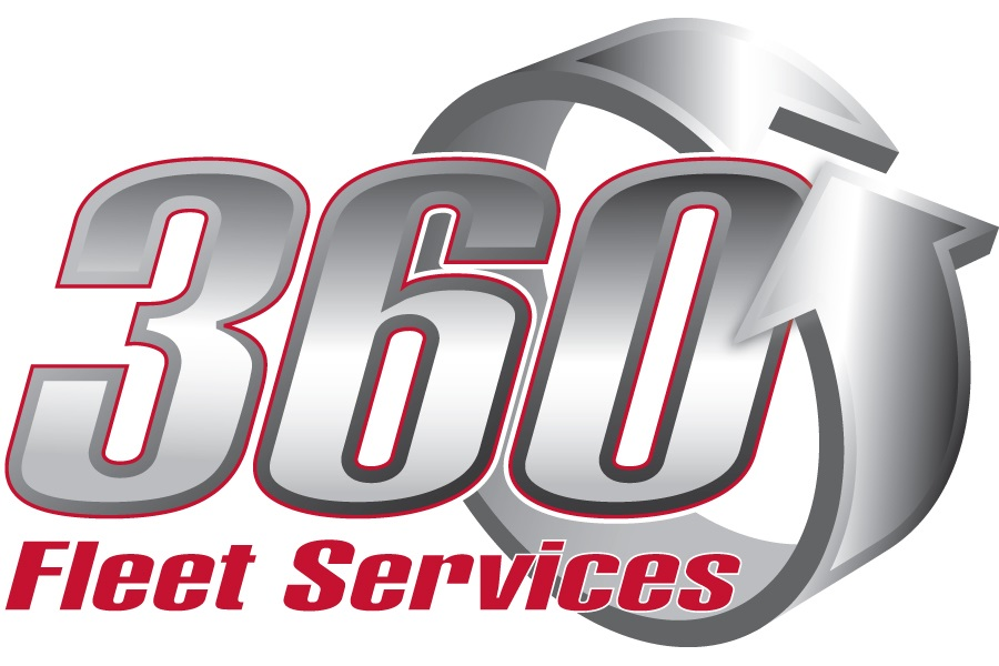 360 FLEET SERVICES